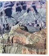 Grand Canyon 2281 Wood Print