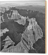 Grandcanyon 174 Wood Print