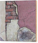 Heimbach 1 Wood Print