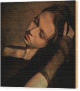 Helen Wood Print