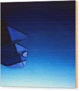 Himmelsobjekt 17022 Wood Print