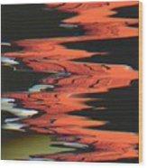 Hope That Springs Eternal #15 Wood Print