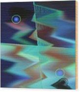 Img0050 Wood Print