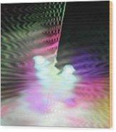Img0092 Wood Print