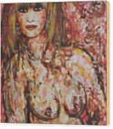 Jenny Wood Print
