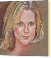 Joanna Wood Print