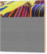 kali-fa-Callg10x11m3n23 Wood Print