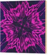 Karra Wood Print