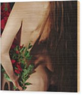 Kazi11120 Wood Print