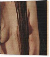 Kazi11125 Wood Print