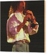 Kennyg-95-3566 Wood Print