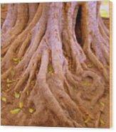 L R I 2 82 2 Wood Print