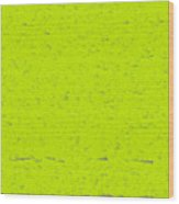 l13-00E8C2-4x3-2000x1500 Wood Print