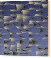 l13-A5DEE8-3x2-1500x1000 Wood Print