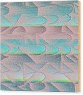 l15-9D9ED9-3x2-1800x1200 Wood Print