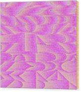 l15-A2AAFF-4x3-2400x1800 Wood Print