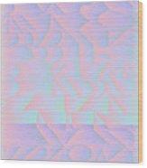l15-BFA5FF-3x3-1800x1800 Wood Print