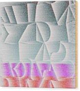 l15-EEEFFF-2x4-1200x2400 Wood Print