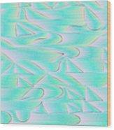 l15-FFD6FB-3x2-1800x1200 Wood Print