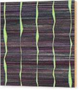 L16-18 Wood Print