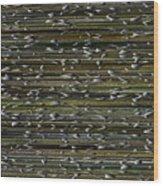 L16-6 Wood Print