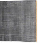 L19-136 Wood Print