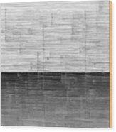L19-5 Wood Print