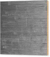 L19-9 Wood Print