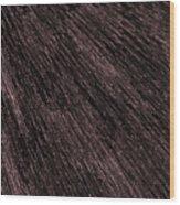 L2-04-236-168-174-2x3-1000x1500 Wood Print