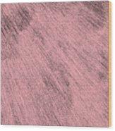 L2-05-236-168-174-2x3-1000x1500 Wood Print