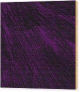 L2-114-237-0-255-3x4-1500x2000 Wood Print