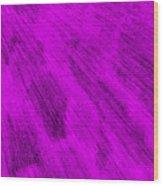 L2-115-237-0-255-3x4-1500x2000 Wood Print
