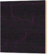 L2-74-195-0-187-5x4-2500x2000 Wood Print