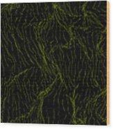 L2-74-212-255-0-3x4-1500x2000 Wood Print