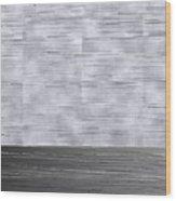 L20-72 Wood Print