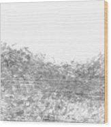 L22-26 Wood Print