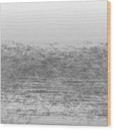 L22-27 Wood Print
