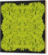 L8-24-204-222-0-1600x1600 Wood Print