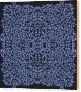 L8-54-152-177-255-1600x1600 Wood Print