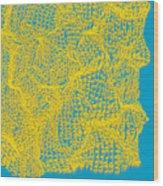L9-14-252-223-0-0-156-195-3x3-1500x1500 Wood Print