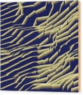 L9-33-255-246-181-0-9-74-4x2-2000x1000 Wood Print