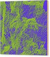 L9-34-175-224-0-80-31-255-3x4-1500x2000 Wood Print