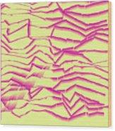 L9-63-179-0-176-236-247-152-3x3-1500x1500 Wood Print