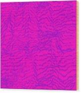 L9-64-155-0-217-255-0-194-2x3-1000x1500 Wood Print