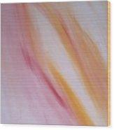 Lichtbogen Wood Print
