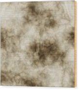 Marble Background Wood Print