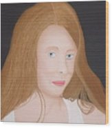 Jane Wood Print