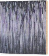Minders Wood Print