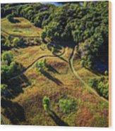 Minnesota parks lebanon hills park dakota county for Decor international middletown ohio