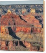 More From The Canyon Wood Print